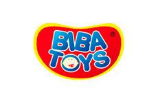 <b>Biba Toys</b> (<b>Биба</b> Тойс) - купить в интернет-магазине ...
