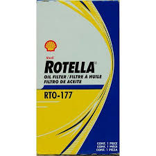 Rotella Oil Filter Cross Reference Chart Amazon Com Shell Rotella Oil Filter Rto 177 1 Pack