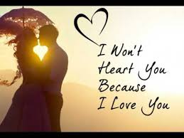 I Love You Quotes For Her From The Heart Fascinating I Love You Quotes I Love You Quotes For Himher From The Heart
