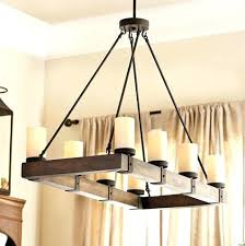 real candle chandelier lighting decoration pillar candle chandeliers chandelier fine rectangular in addition to from pillar