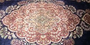 blue green area rugs large silk area rug cobalt blue green brown cream purple blue green blue green area rugs