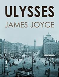 ulysses ilrated plete and unexpurgated