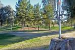 REMINDER: Digging party at... - Freedom Disc Golf Course ...