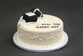 11 Amazing Personalized Engagement Cake Ideas Weddingsxpcom