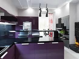 modern kitchen ideas 2012. Beautiful Modern Modern Small Kitchen Designs 2012 Lovely Ideas  Charming In Inside D