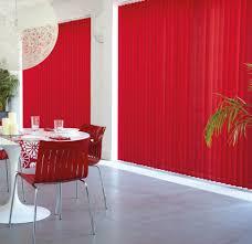 fabric vertical blinds. Beautiful Vertical Decora 89mm Fabric Box PinkRedOrange Vertical Blind Throughout Blinds C