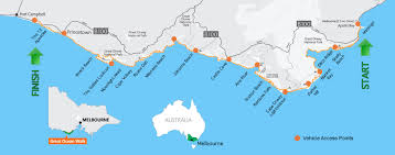 """Résultat de recherche d'images pour """"great ocean road"""""""