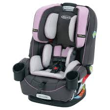 graco 4ever all in one car seat bellamy