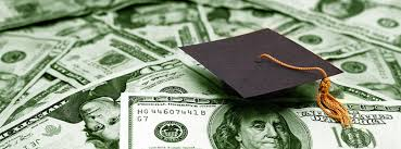 ways to pay for college financial planner durham nc the first question is will my child get accepted to the college of their choice and the second question is will i be able to afford the tuition