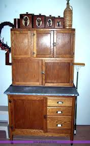 antique kitchen cabinets antique flour bin cabinet antique kitchen cabinet with flour bin kitchen cabinet antique