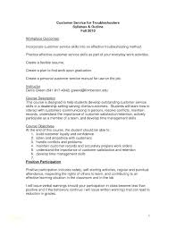 Create Resume Free Interesting Customer Service Skills Resume Template Simple Resume Examples For