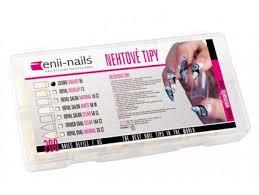 Nehtové Tipy Enii Nails