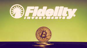 Launch Its Own Bitcoin ETF ...