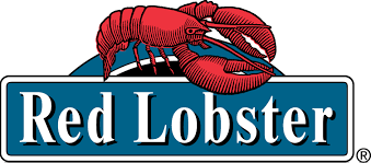 Image result for red lobster