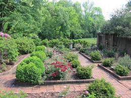 Small Picture Cool Rose Garden Design Layout superhomeplancom