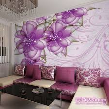 Small Picture 104 best Wall DecalsMurals images on Pinterest Wall decals