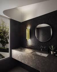 Small Picture Brubeck Art Deco Wall Lamp DelightFULL
