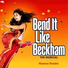 bend it like beckham essay bend it like beckham essay help bestgetfastessay com