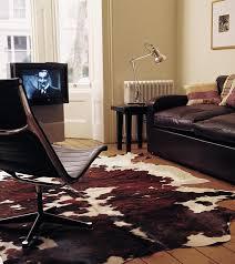 cowhide rug 39337 the rug company therugcompanyinfo chic zebra print rug