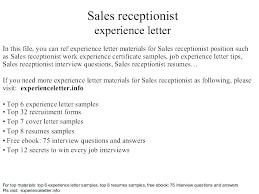 Receptionist Job Description Resume Thesocialsubmit Impressive Receptionist Duties Resume