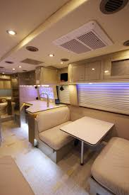 gmc motorhome wiring diagram with electrical wenkm com gmc motorhome wiring diagram gmc motorhome wiring diagram with electrical
