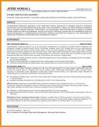 Superintendent Construction Resume Superintendent Construction Resumes Templates Mmventures Co