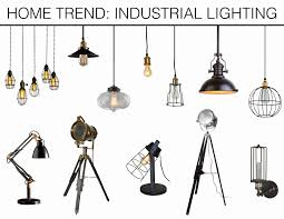 industrial lighting for home. Contemporary Decoration Industrial Lighting Fixtures For Home 19 Best  Of Industrial Lighting For Home