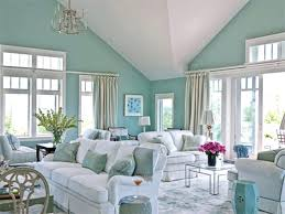full size of popular living room colors 2019 interior design best house paint awesome for plus