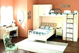 image small bedroom furniture small bedroom. Small Bedroom Furniture Layout Ideas Setup Arrangement Placement Ide Image E