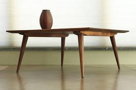 for mid century modern furniture legs tablelegs com with regard to midcentury coffee table decor