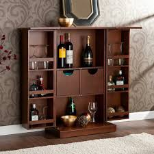 modern home bar furniture. Portable Mini Bar Furniture Design Ideas Home Modern Home Bar Furniture N