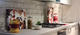 kitchen countertop decor