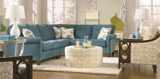 Marvelous Modest Lazy Boy Bedroom Furniture Home Furniture Living