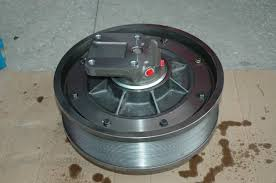 fan clutch fan clutch suppliers and manufacturers at alibaba com