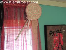 Paris Themed Bedroom Curtains Kara Rosier Paris Room Makeover Eiffel Tower Themed Bedroom Pictures