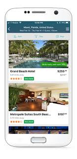 get the onetravel app today available