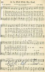 how much is old sheet music worth 24 best images about books worth reading on pinterest pineapple