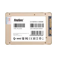 Aliexpress Comprar P3 xxx super velocidad 500 380 mb s.