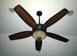 ceiling fan rattles ceiling fan makes buzzing