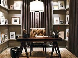 furniture wonderful office decorating ideas. fine wonderful medium size of office17 furniture wonderful office decorating ideas  for work housecrets beautiful blue and e