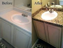 can you paint granite countertops luxurious painting bathroom keep on brilliant painted faux granite a decorate