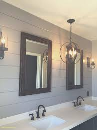 inspirational bathroom lighting ideas. Bathroom Lighting Design \u2013 Stylish Inspirational Mirrors And Ideas H