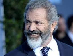 Mel Gibson Hospitalized for Coronavirus ...