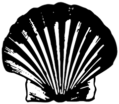 File:Shell logo 1909.png - Wikimedia Commons