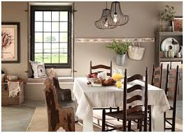 Country Bedroom Paint Colors Country Living Room Paint Colors Modern House  Country Living Paint Colors Popular