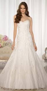 Essense Of Australia Fall 2014 Wedding Dress Weddings And Wedding