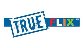 Image result for trueflix
