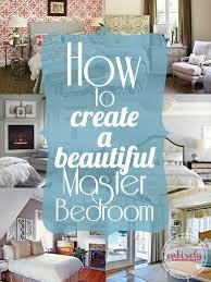 diy romantic bedroom wall decor page 1