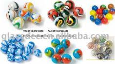 Marble Identification Chart 33 Best Marble Chart Images Marble Glass Marbles Marble