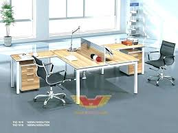 small home office design attractive. Home Office For Two Design Ideas Fantastic At Attractive Stimulating Small R